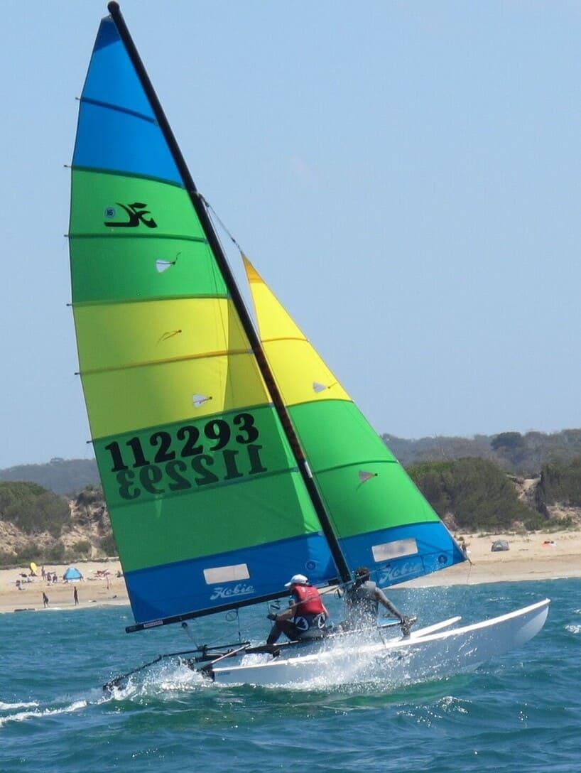 Anglesea Motor Yacht Club